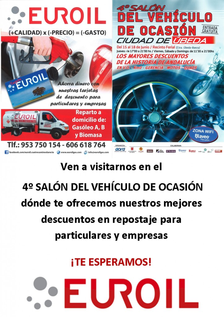 euroil-salon-vehiculo-ubeda